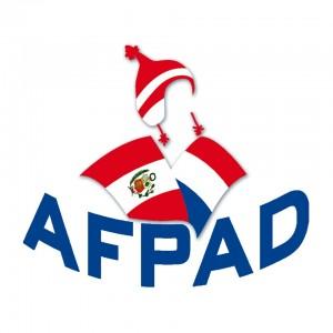 AFPAD-LOGO-Q°txtBleu