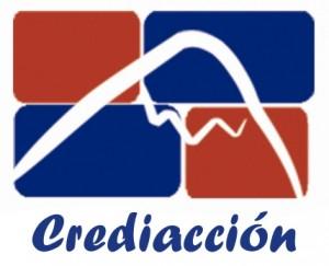 Crediaccion_