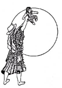PPJ logo