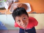 Enfants du programme de récupération nutritionnelle (6)-r28.jpg