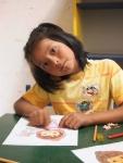 Enfants du programme de récupération nutritionnelle (11)-r28.jpg